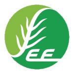 北京市企业家环保基金会